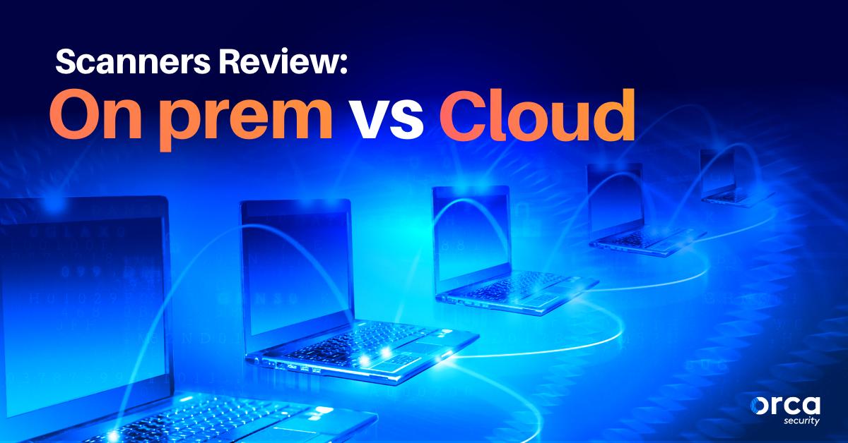 on prem vs cloud_2 (1)