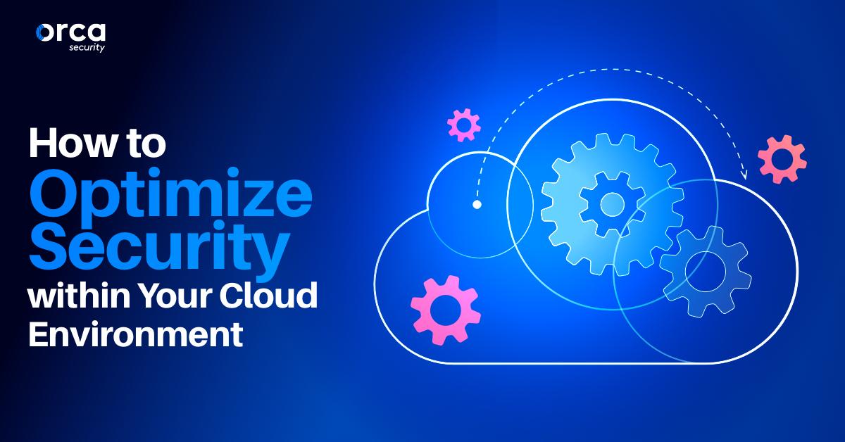 optimize security 3